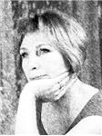 Резюме Ретушер-фотограф в Днепре - Людмила Игоревна, 55 лет | Rabota.ua