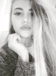 Резюме Бариста в Одессе - Виктория Александровна, 18 лет | Rabota.ua