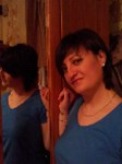 Резюме Продавец-консультант мобильных телефонов в Кременчуге - Натали Анваровна, 27 лет | Rabota.ua
