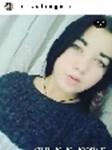 Резюме Продавец-консультант в Христиновке - Илона, 16 лет | Robota.ua