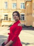 Резюме Помощник оценщика недвижимости в Киеве - Стелла Александровна, 18 лет   Robota.ua