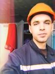 Резюме Охоронець в Червонограде - Олександр Володимирович, 25 лет | Robota.ua