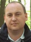 Резюме Менеджер по продажам в Виннице - Святослав Николаевич, 41 год | Rabota.ua