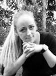 Резюме Менеджер по работе с клиентами в Кривом Роге - Ирина, 33 года   Rabota.ua