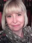 Резюме Няня в Коростене - Людмила Степановна, 54 года | Rabota.ua