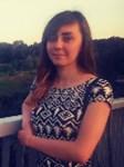 Резюме Продавец-консультант в Житомире - Юлия Станиславовна, 23 года | Rabota.ua