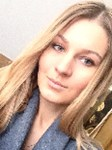 Резюме Помощник руководителя,  оператор ПК в Киеве - Галина Мироновна, 25 лет | Rabota.ua