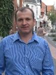 Резюме Руководитель отдела продаж в Киеве - Николай, 44 года | Rabota.ua
