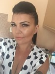 Резюме Керівник адміністратор в Бориславе - Наталя Богданівна, 41 рік | Robota.ua