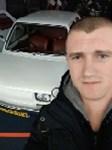 Резюме Зварювальник в Тернополе - Михаил, 25 лет | Rabota.ua