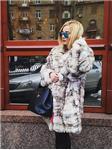 Резюме Переводчик английского в Киеве - Анастасия Станиславовна, 20 лет | Rabota.ua