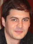 Резюме 1C Программист Стажер в Одессе - Станислав, 29 лет   Rabota.ua