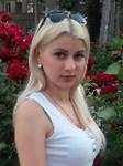 Резюме Администратор магазина в Одессе - Ирина, 30 лет | Rabota.ua