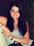 Резюме Менеджер по туризму в Кременчуге - Кожемякина, 23 года | Rabota.ua