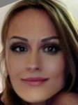 Резюме Юрист, Senior Lawyer, Contracting Lawyer, Legal Counsel, Head of Legal Department в Киеве - Tetiana, 46 лет | Robota.ua