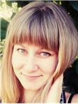 Резюме Мерчендайзер в Киеве - Елена Александровна, 27 лет   Rabota.ua