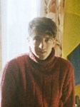 Резюме Журналист в Одессе - Виталий Георгиевич, 25 лет | Rabota.ua