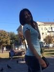 Резюме Официант в Днепре - Ирина, 22 года | Rabota.ua