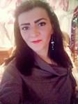Резюме Касир лотерейного клубу, продавець. у Таращі - Ірина Олексіївна, 23 роки | Robota.ua