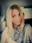Резюме Администратор в Киеве - Елена Александровна, 25 лет | Rabota.ua