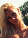 Резюме Менеджер по туризму в Одессе - Ольга Владимировна, 26 лет | Rabota.ua