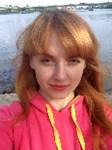 Резюме Ассистент фотографа в Киеве - Оксана Григорьевна, 33 года | Rabota.ua