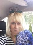 Резюме Продавець - консультант в Мостиске - Марія Іванівна, 30 лет | Robota.ua