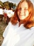 Резюме Готов на любую работу в Каневе - Оксана, 17 лет   Rabota.ua