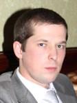 Резюме Логист в Киеве - Павел, 35 лет | Rabota.ua
