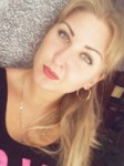 Резюме Продавец-консультант в Кривом Роге - Ксения Александровна, 20 лет | Rabota.ua