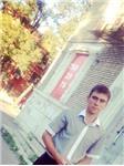 Резюме Оператор call-центру в Коломые - Микола Миколайович, 25 лет | Rabota.ua