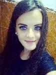 Резюме Официант в Запорожье - Юлия Викторовна, 20 лет | Rabota.ua