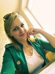 Резюме Продавец-консультант в Запорожье - Юлия, 21 год | Rabota.ua