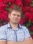 Резюме Оператор в Тростянце - Сергей, 33 года | Robota.ua
