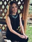 Резюме Администратор образовательного центра в Ивано-Франковске - Юлія Романівна, 23 года | Rabota.ua
