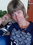 Резюме Бухгалтер в Киеве - Наталия, 37 лет | Rabota.ua