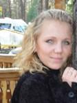 Резюме Помощник бухгалтера в Гостомеле - Альона Юрьевна, 29 лет | Rabota.ua