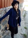 Резюме Касир в Тетиеве - Леся Олексіївна, 32 роки | Robota.ua