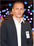 Резюме Водитель в Киеве - Евгений Евгениевич, 31 год   Robota.ua
