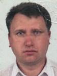 Резюме Водитель, экскаваторщик, тракторист, автобуса в Киеве - Юрий Владимирович, 45 лет | Robota.ua