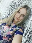 Резюме Оператор ПК в Ровеньках - Валерия Андреевна, 23 года   Rabota.ua