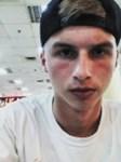 Резюме Рассмотрю все предложения в Тетиеве - Petya, 21 год | Rabota.ua