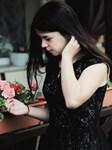 Резюме Журналист, писатель в Ивано-Франковске - Яна Васильевна, 15 лет | Robota.ua