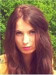 Резюме Администратор рецепции фитнес-клуба в Киеве - Алла Николаевна, 23 года | Rabota.ua