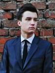 Резюме Графический дизайнер в Харькове - Владислав Александрович, 23 года | Rabota.ua