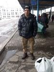 Резюме Водитель в Верхнеднепровске - Вова, 24 года   Robota.ua