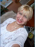 Резюме Преподаватель в Кропивницком - Наталия Алексеевна, 58 лет | Rabota.ua