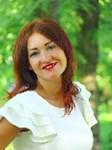 Резюме Администратор магазина в Виннице - Елена Викторовна, 43 года | Rabota.ua