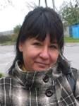 Резюме Гувернантка в Киеве - Лариса Васильевна, 52 года | Rabota.ua