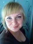 Резюме Менеджер по продажам в Киеве - Оксана Ивановна, 31 год | Rabota.ua